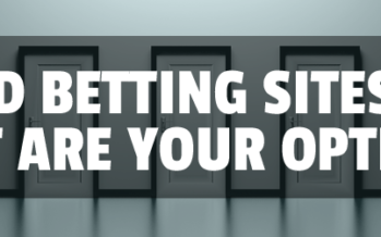 Matched Betting Sites in 2019 – What are your options?