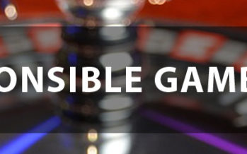 Responsible Gambling: Why Occasional Use Is Generally Safe