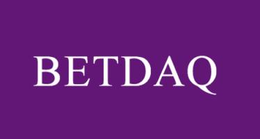 Betdaq Lauch New Pro Version
