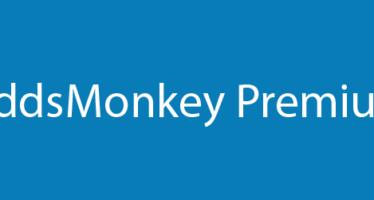 OddsMonkey Discount – February 2019