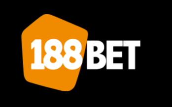 188BET to cease trading in UK & Ireland due to 'very competitive market'