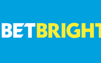Gambling Commission Sides With Betbright Over Ante Post Bets
