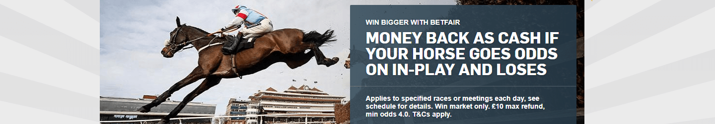 How to bet on a horse to lose on betfair spread betting taxable wages