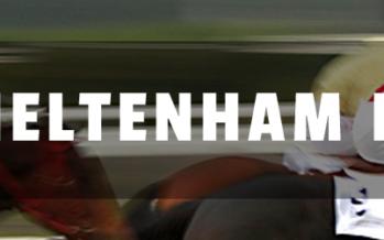 Cheltenham Festival 2019 Offers