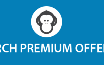 OddsMonkey Discount – March 2019