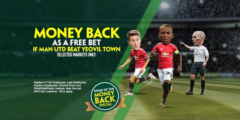 paddy power money back if win