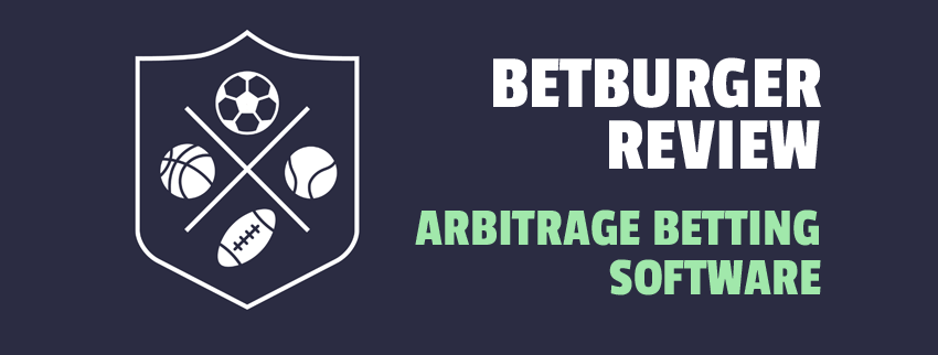 betburger review