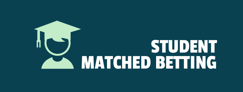 student matched betting