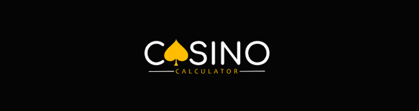 advanced casino calculator