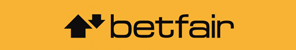betfair exchange cash back
