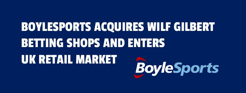 boylesports uk market