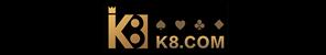 k8 free bet