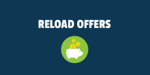 reload offers