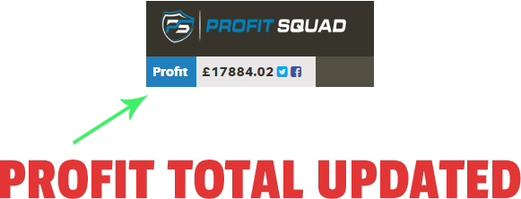profit total