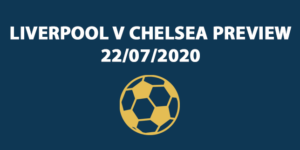 liverpool v chelsea preview