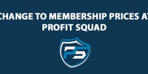 profit squad price