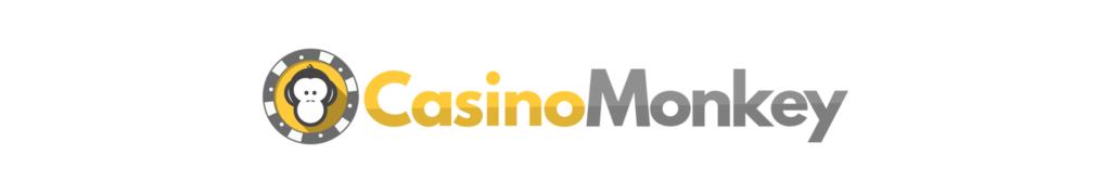 casinomonkey review