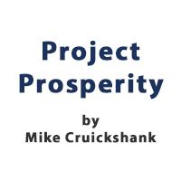 project prosperity